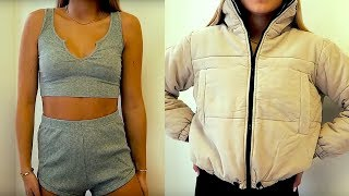 winter-try-on-clothing-haul-2019-princess-polly