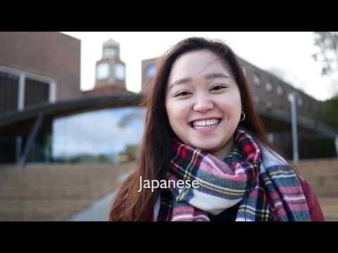 International Mother Language Day 2018