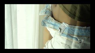 Hustlers - Coco weAfrica ft Freeman (Music video)