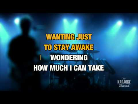 25 Or 6 To 4 in the style of Chicago | Karaoke with Lyrics