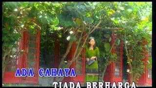 Ahmad Jais - Sumpah Setia (Official Music Video)
