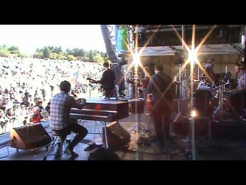 Reign of Kindo - Japan Video Blog - Asagiri Jam