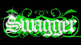 swag remix 2012