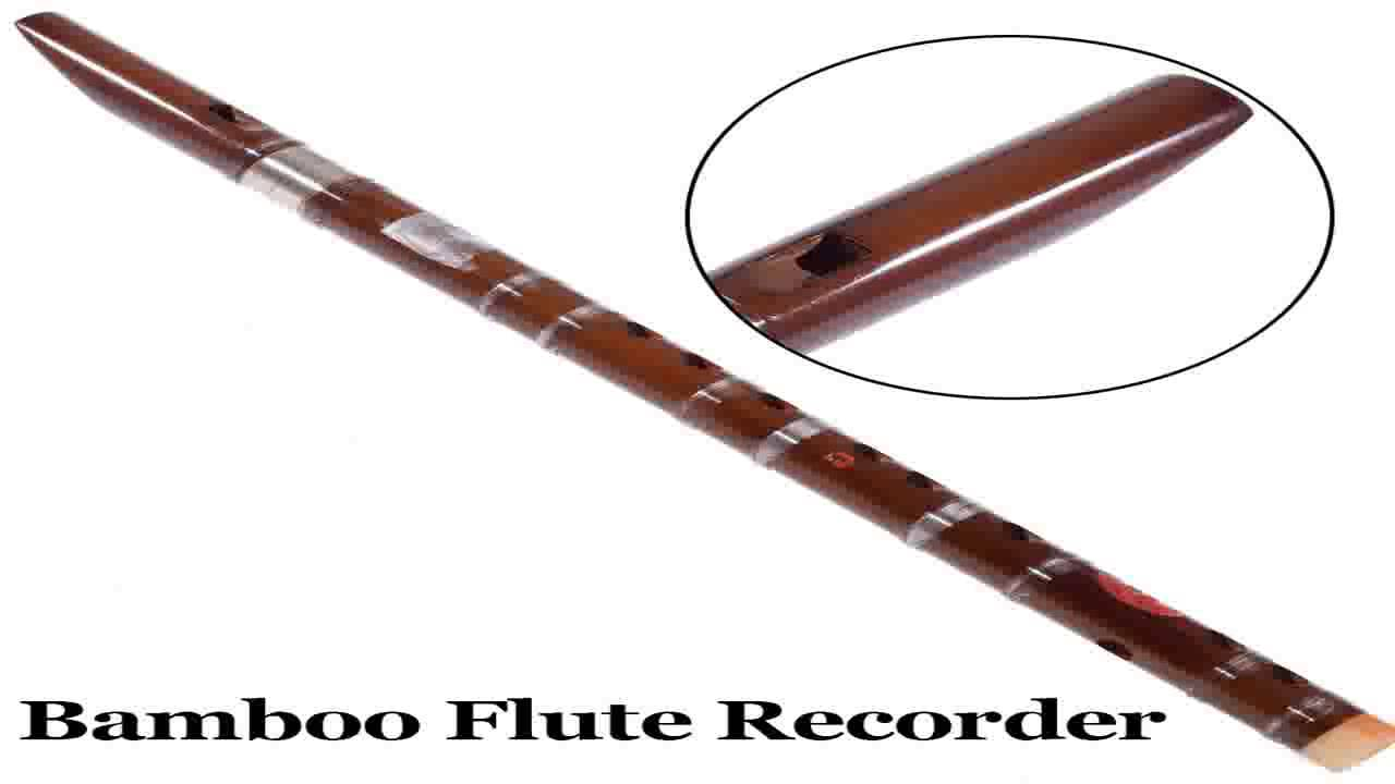 Woodnote Lot Of 2key Of C D Wood Grain 6 Holes Irish Tin Whistle Abs Plasti