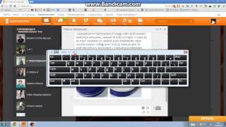 Что делать если не работает KDWIN ILI что делать если не работает клавиатура на компьютере