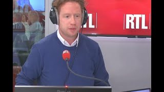 "Strasbourg : il porte plainte contre la SNCF qui a ""perdu"" sa fille"