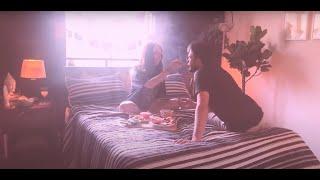 Breakfast In Bed - Joshua Singh, k o k u m, Sahir (Music Video)