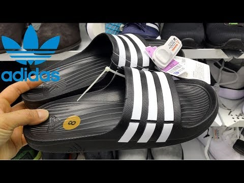adidas-duramo-slides/sandals-review