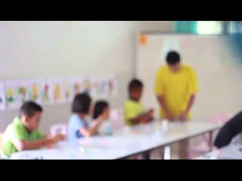 04 Home school การเรียนรู้ทางเลือกไร้ขีดจำกัด