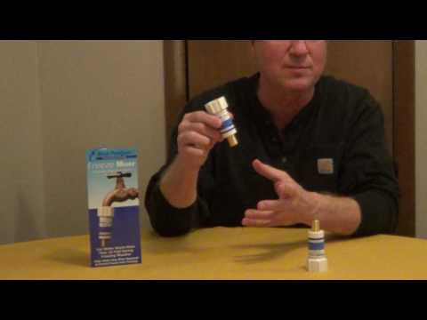 prevent-an-outdoor-faucet-from-freezing---freeze-miser