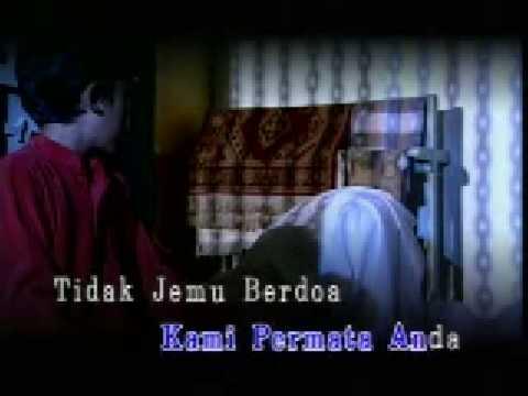 YouTube Rabbani Anak Soleh