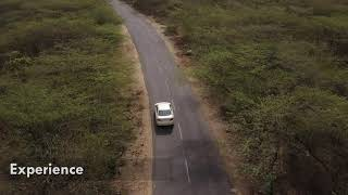 Drivecation to Mangar