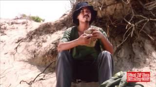 Phim Miền Trung Việt Nam Sau Chiến Tranh   Sống Trong Sợ Hãi Full HD
