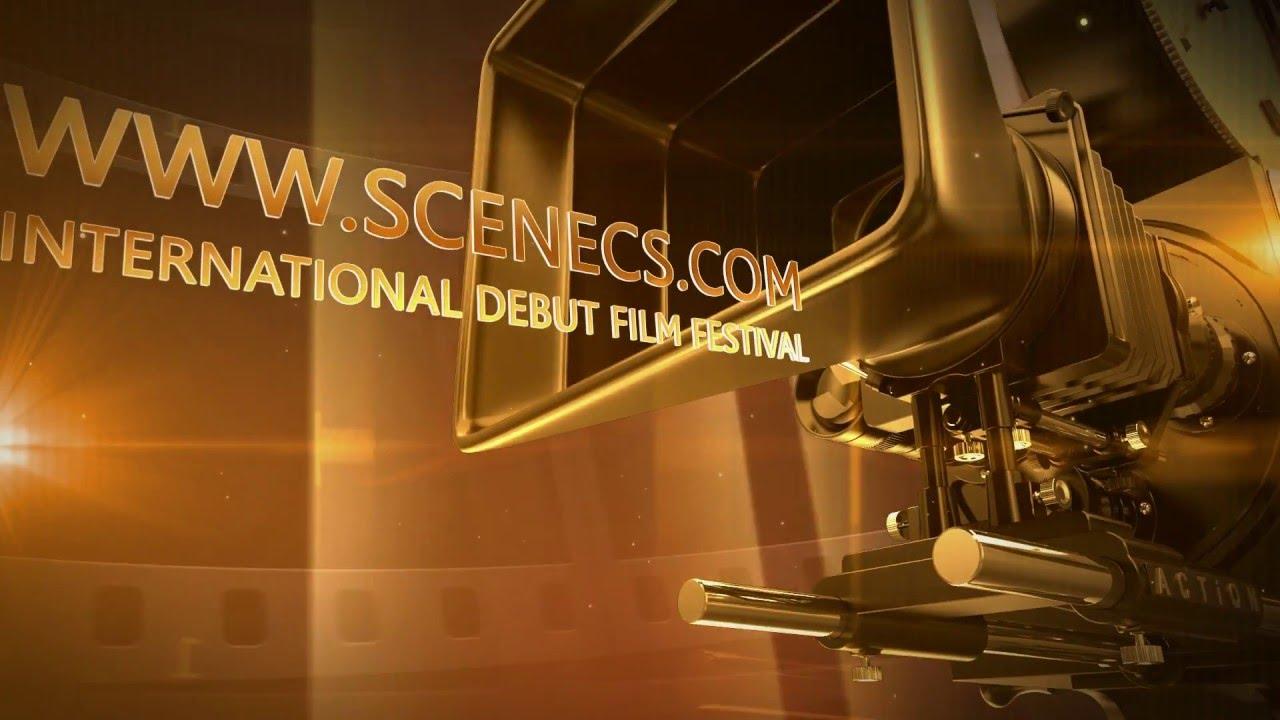 Download Teaser SCENECS Film Festival 2016
