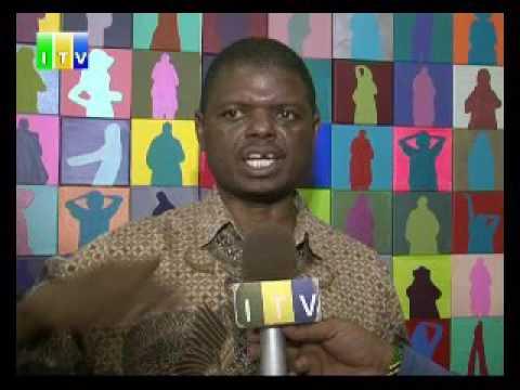 Uturuki yafanya maonyesho ya sanaa za uchoraji ili kufungua fursa kwa wasanii.