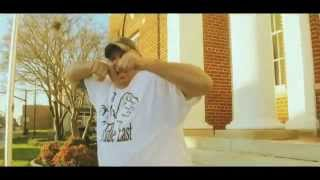 RUN and HIDE - Moccasin Creek MUSIC VIDEO ONLY