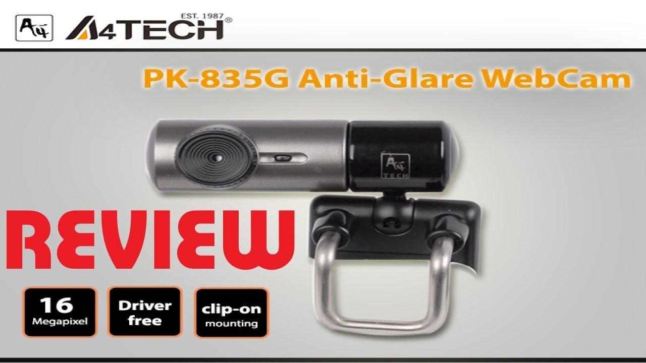 A4 VIEWCAM PRO PK-835 WINDOWS 7 X64 DRIVER DOWNLOAD