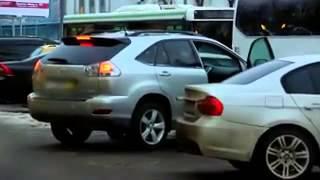 Проверка бу авто перед покупкой.mp4(скрытая камера, покупка лексуса RX330, http://www.autoexpert18.ru., 2013-01-03T22:41:48.000Z)