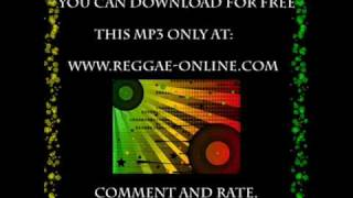 Capleton - Who am I (Babatunde Riddim)