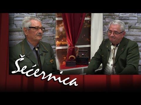 Šećernica - Lovačka druženja - 21.09.2019.