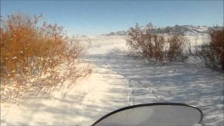 Охота на волка (Видео с камеры GoPro Казахстан) .wmv(, 2012-04-02T11:17:22.000Z)