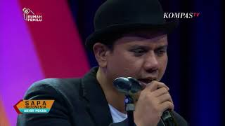 """Video """"Padi Reborn"""" Ingin Eksis Sampai Usia Tua download MP3, 3GP, MP4, WEBM, AVI, FLV November 2018"""