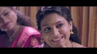 New Uploaded Tamil Super Movie |Tamil Romantic Crime Thriller Movie |Tamil Movie Nakshathrangal