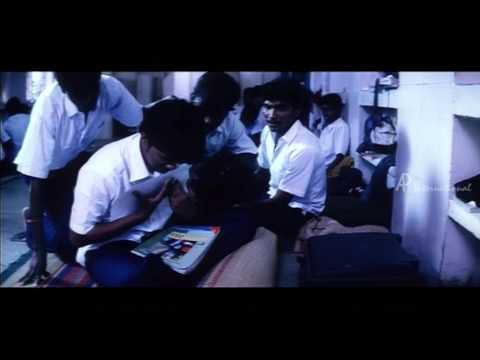 Inba Tamil Movie - Shaam is sent to Children Juvenile Home