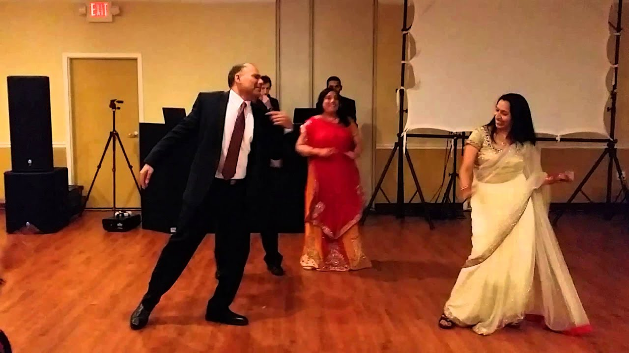 25th Wedding Anniversary Dance By Dwivedis Kishores