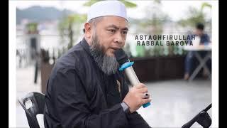 Astaghfirullah - Abdus Salam (Versi Kelangan)