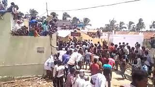 Paradarami jhon cena 4th price in Andhra 2-8-2018
