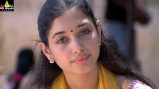 Kalasala Movie Tamannah Comedy with Her Friends | Telugu Movie Scenes | Sri Balaji Video