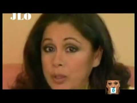 #CampanadasRTVE | Campanadas YouTVE | ¡Uvas y mucho más!из YouTube · Длительность: 1 мин51 с