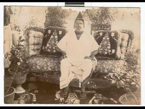 06 ghyvi seva Brahmachaitanya gondavalekar maharaj
