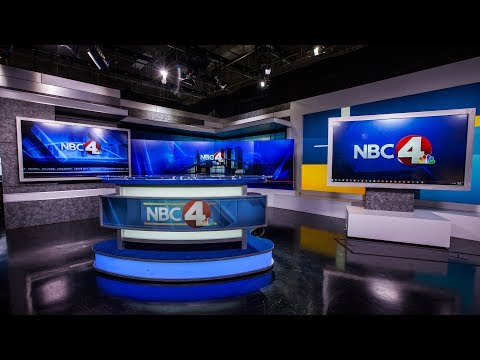 Live NBC4 Newscasts from Columbus Ohio