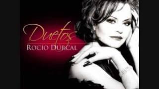 Rocio Durcal - Duetos - Y Nos Dieron Las Diez