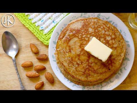 keto-almond-flour-pancakes-|-keto-recipes-|-headbanger's-kitchen