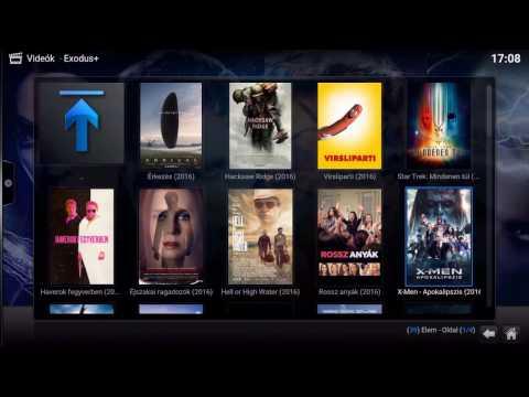 Online Teljes Filmek egyszerűen letöltés