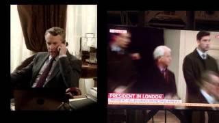 24 часа: Проживи еще один день (1 сезон) - Русский Трейлер [HD]
