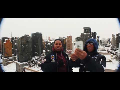 BIG YG 06A-Cold Winters
