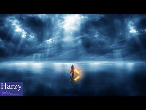 Quinn XCII - FFYL (Tarro Remix) [1 Hour Version]