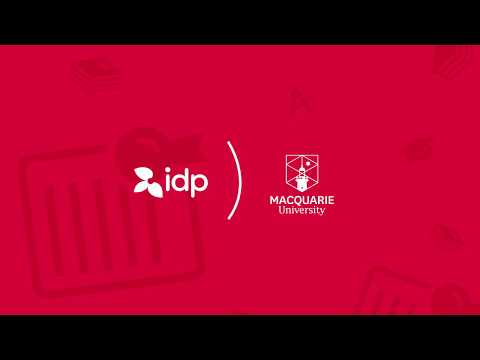 Free IELTS Preparation From IDP Education
