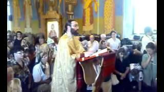 Pr. Iustin Manta- Sf. Evanghelie.mp4