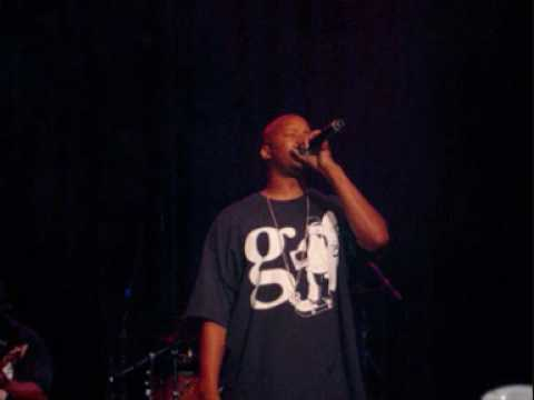WARREN G - Friends (We Be Havin' Fun) Featuring Val Young mp3