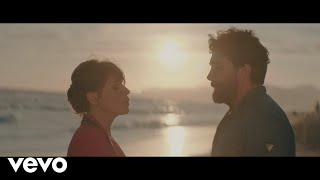 Tiromancino - Due Destini (18th Anniversary) ft. Alessandra Amoroso