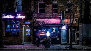 비 내리는 밤에 듣기 좋은 피아노 연주곡 🎵 1시간 스트레스해소음악, 뉴에이지 피아노곡, 마음이 차분해지는 음악