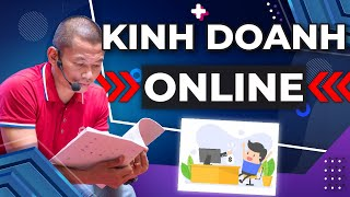 6 ways to Make money online for beginners Pham Thanh Long