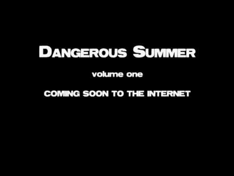 A Dangerous Summer is listed (or ranked) 11 on the list List of All Movies Released in 1982