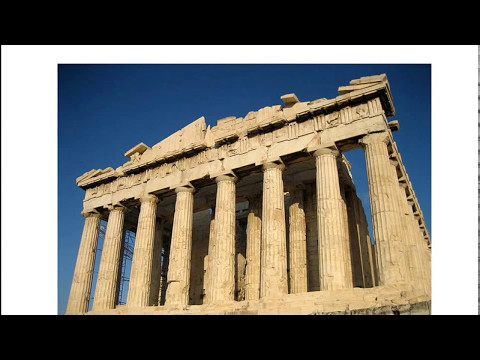 introducción-grecia-antigua