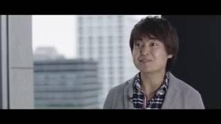 Tesla Japan | Joy of Driving ドライビング エクスペリエンス